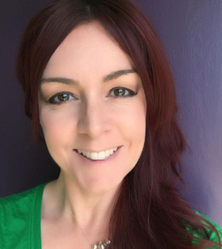 Erin Lawrence