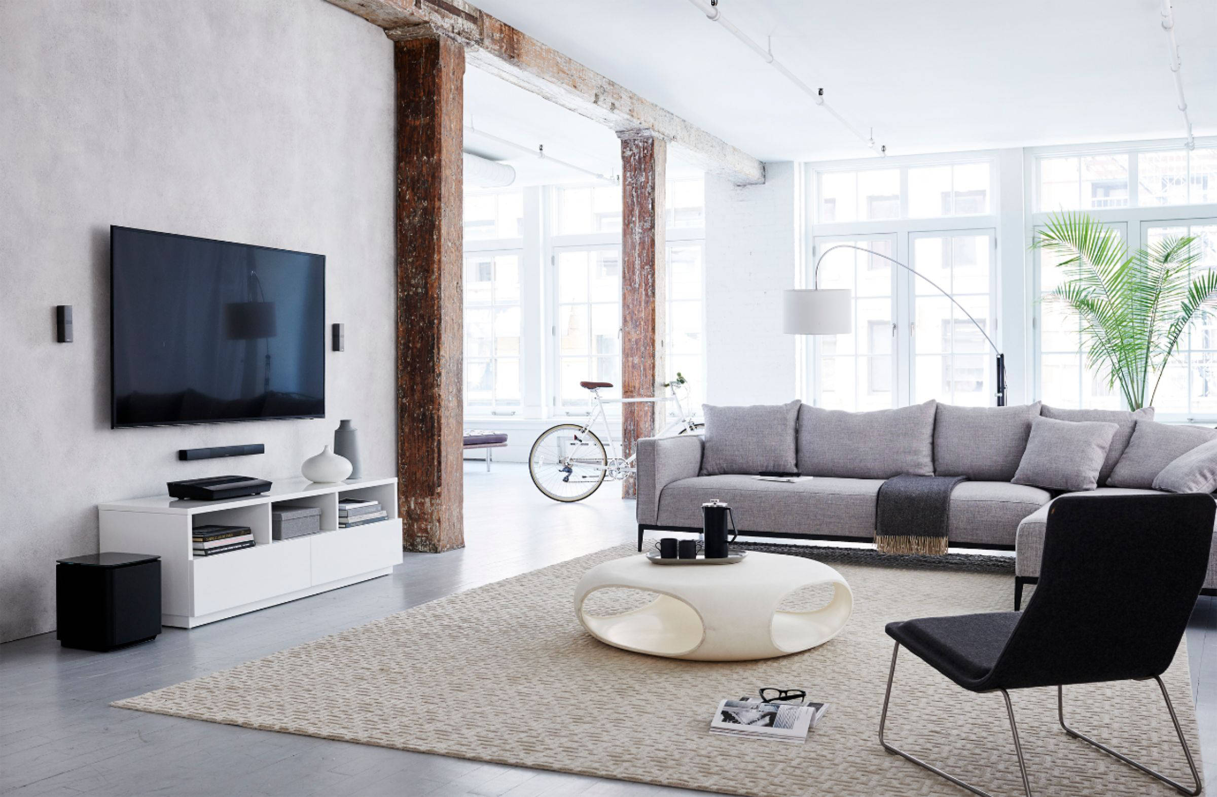 home theatre systems buying guide