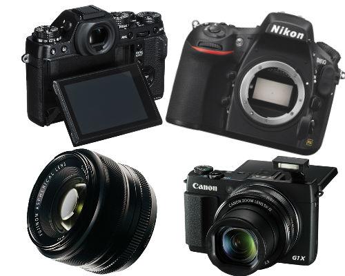 camera-systems.jpg
