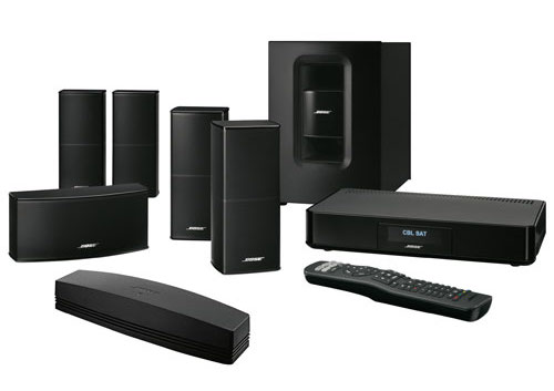 Bose All-in-One HT System.jpg