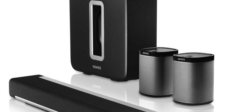 Sonos Wireless Home Theatre Speakers.jpg