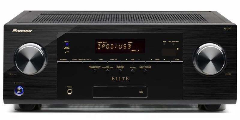 Pioneer Elite 7.1 Receiver.jpg