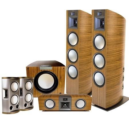 Klipsch Speakers.jpg