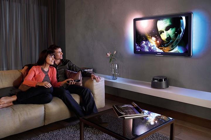 Wall-Mounted-TV.jpg