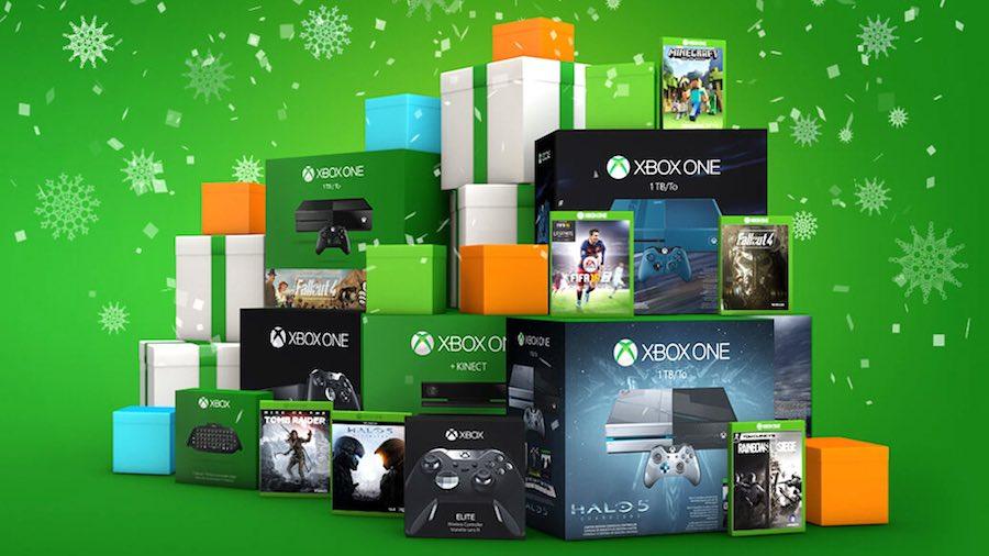 Xbox One Holiday Guide Title.jpg