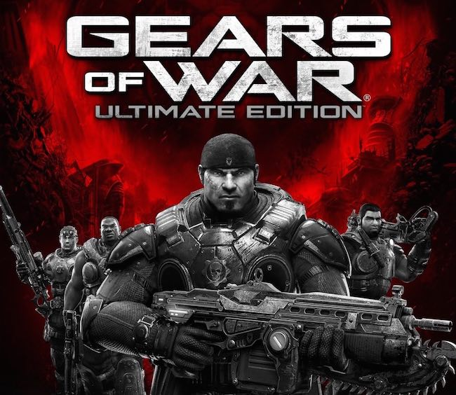 Gears of Was Ultimate Edition Xbox One.jpg