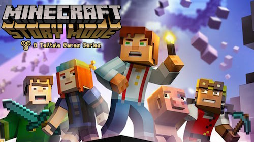 Minecraft Story Mode.jpg