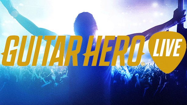 Guitar Hero Live.jpg