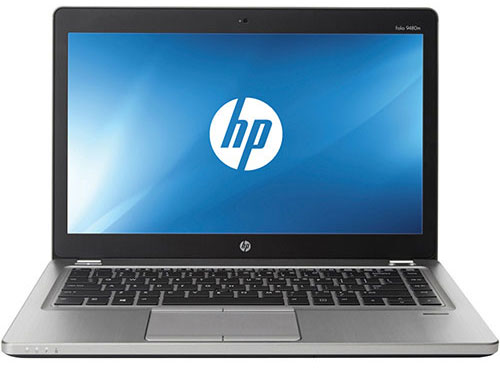 hp-ultrabook.jpg