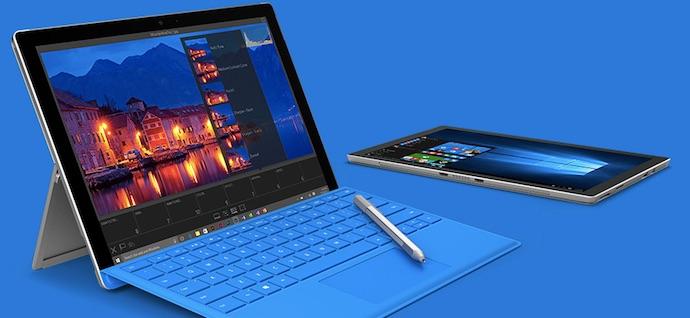 Surface Pro 4.jpg