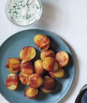 bacon-wrapped-potatoes-ictcrop_300.jpg