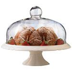 cake-dome.jpg