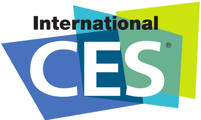 CES from 2015.jpg