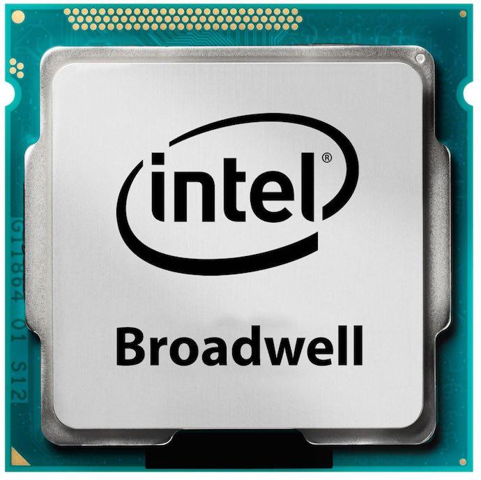 Intel Broadwell.jpg