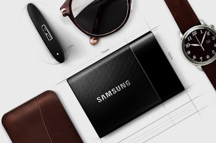 Samsung T1.jpg