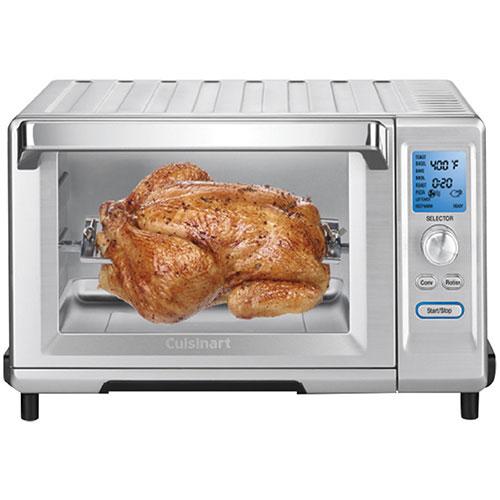 cuisinart-toaster-oven.jpg