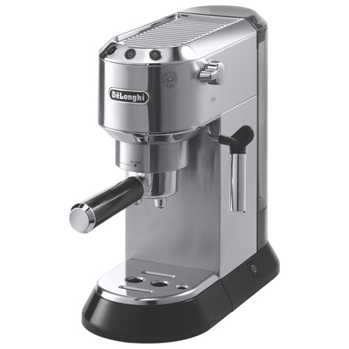 De'Longhi Dedica Pump Espresso.jpg