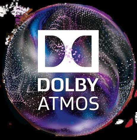 rsz_dolby-atmos-cinemaaccented-logo-gutter-tout.jpg