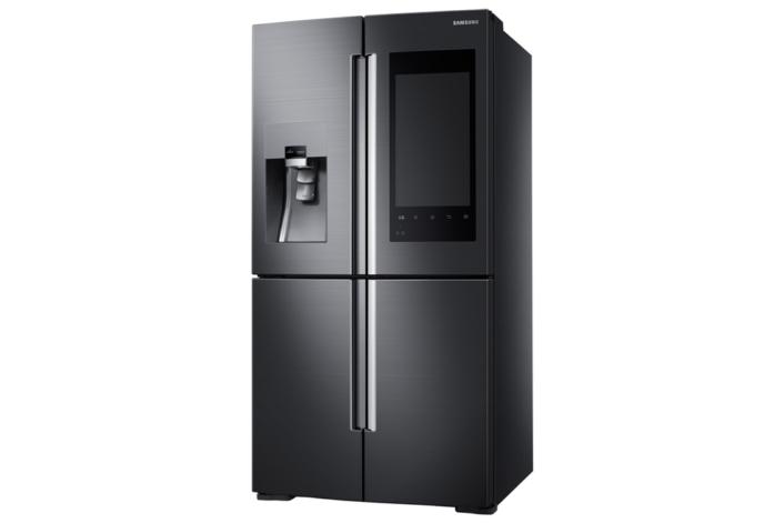 samsung family hub smart fridge.jpg