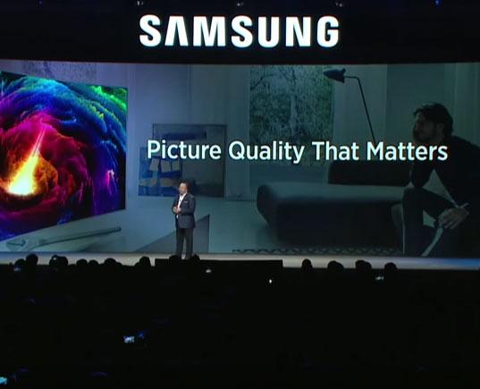 samsung-presentation2.jpg