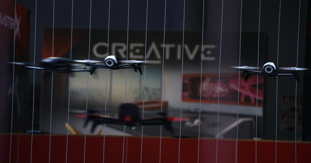 Bebop-2s-flying.jpg