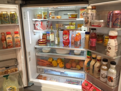 Whirlpool fridge.jpg