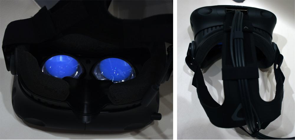 HTC-Vive-headset-design.jpg