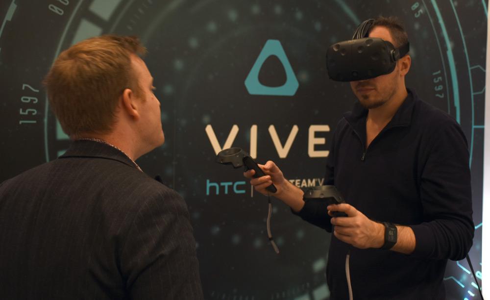 HTC-Vive-intstructions.jpg