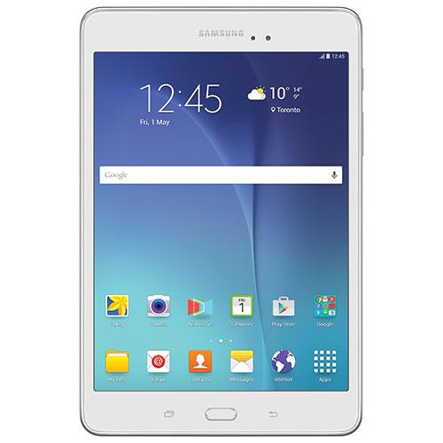 Samsung tab A.jpg