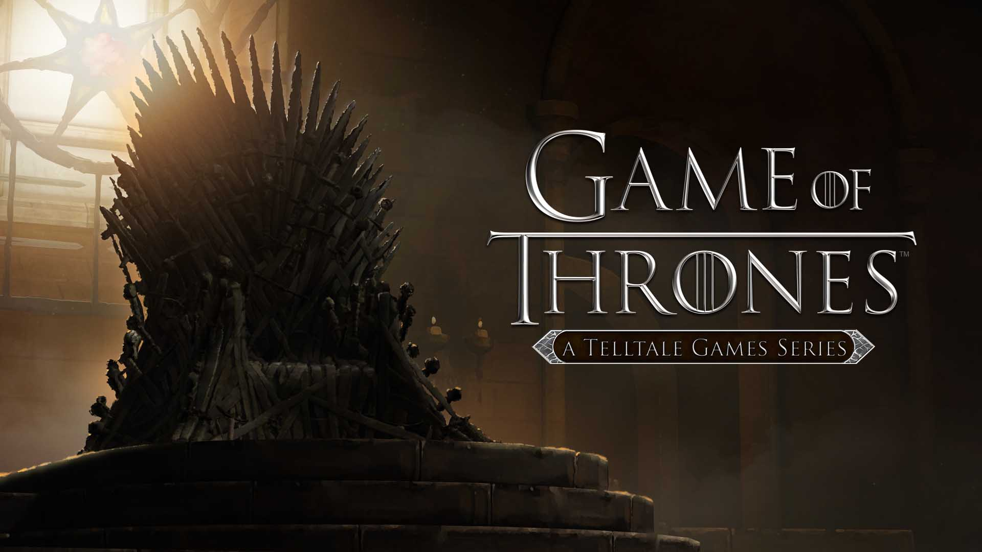 Game-of-Thrones-A-Telltale-Game-header.jpg