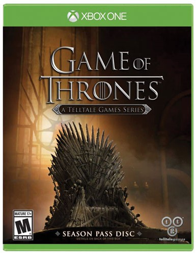 Game-of-Thrones-A-Telltale-Game-Xbox-One.jpg