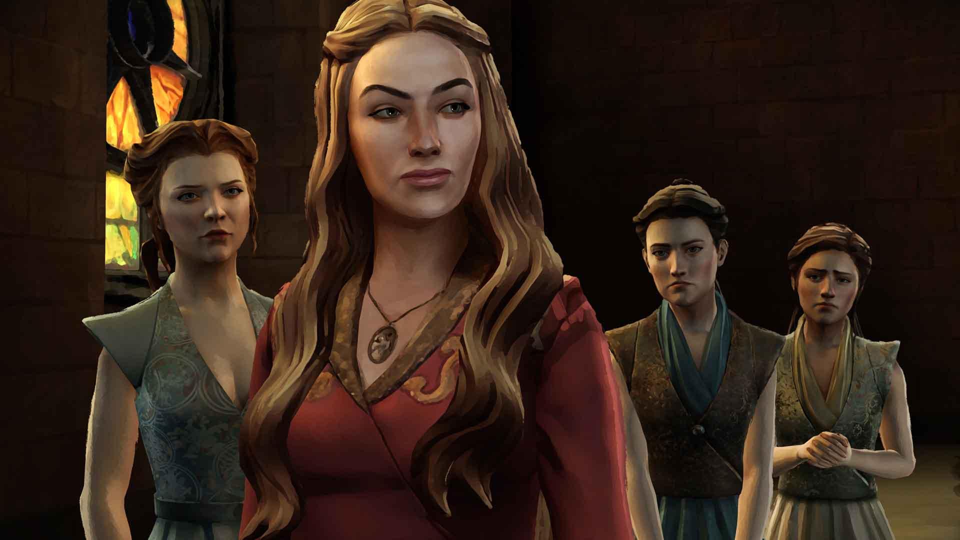 Game-of-Thrones-A-Telltale-Game-4.jpg