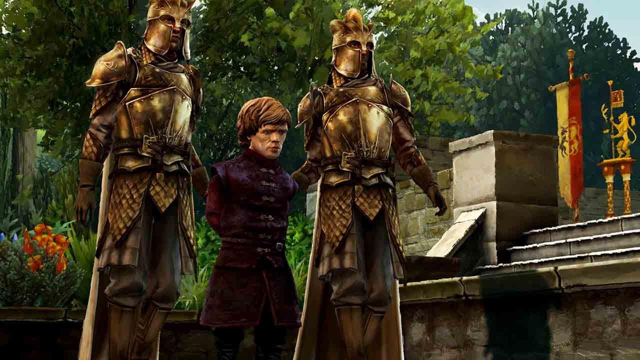 Game-of-Thrones-A-Telltale-Game-2.jpg