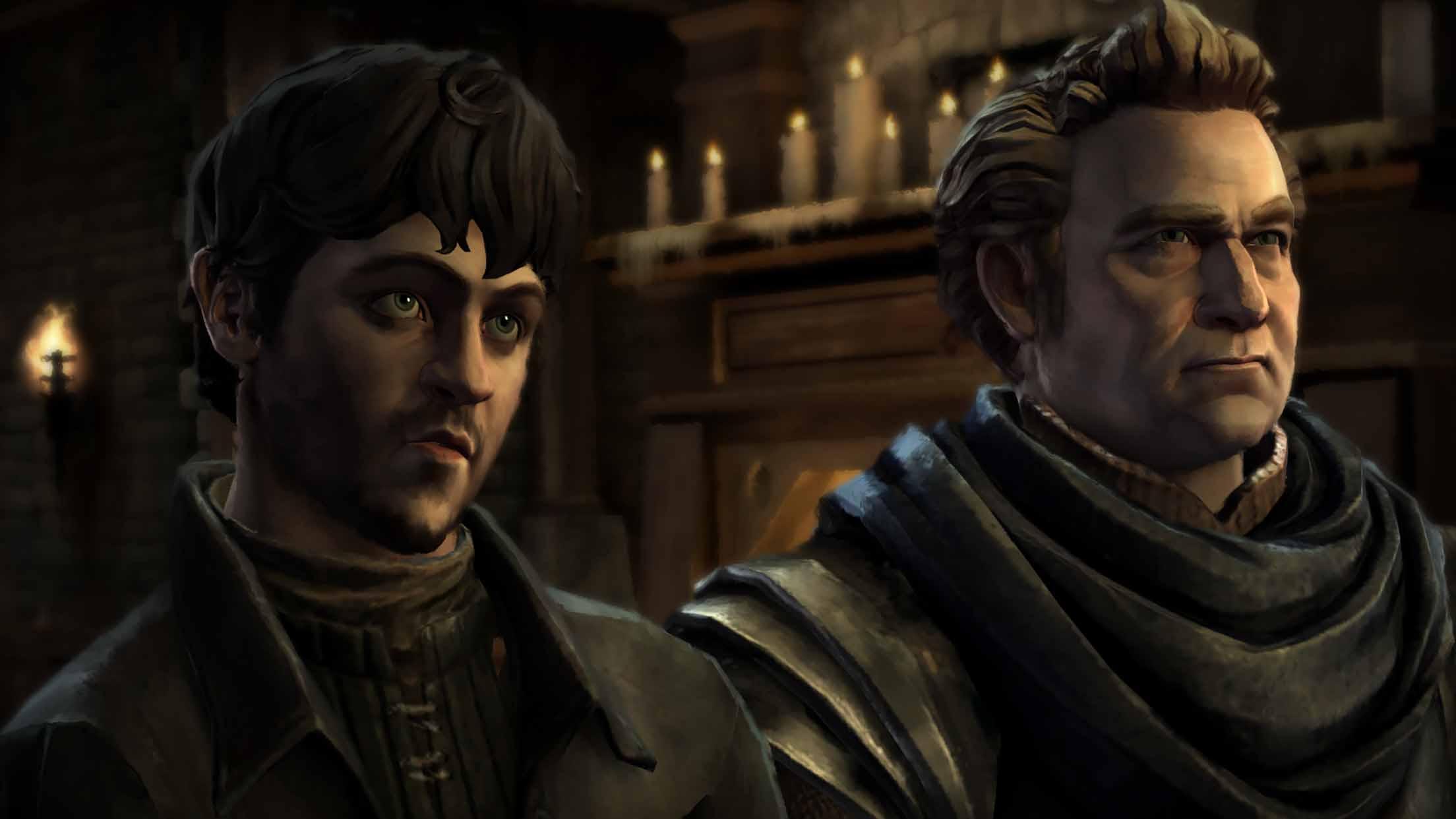 Game-of-Thrones-A-Telltale-Game-1.jpg