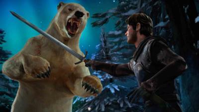 Game-of-Thrones-A-Telltale-Game-5.jpg