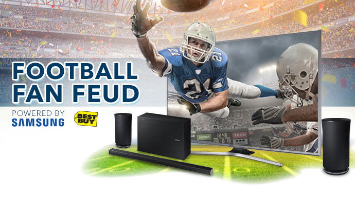 Samsung_Superbowl_Contest_Blogbanner_690x388.jpg