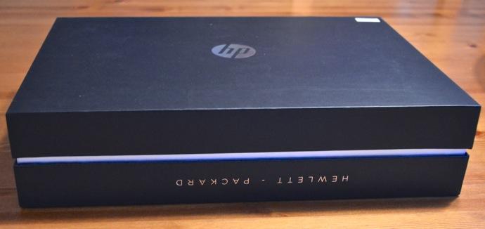 HP Spectre x360 box.jpg