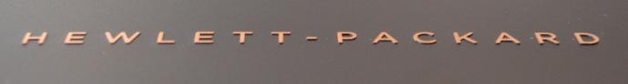HP logo on Spectre x360.jpg