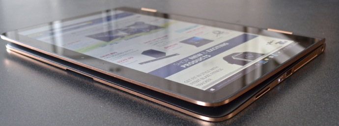 x360 in tablet mode.jpg
