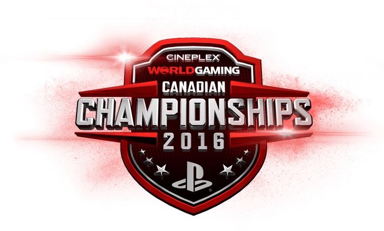 Cineplex World Gaming Championship Title.jpg