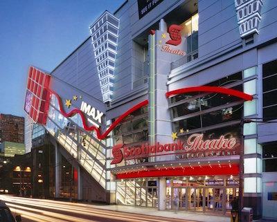 phoca_thumb_l_Scotiabank Toronto exterior_1.jpg