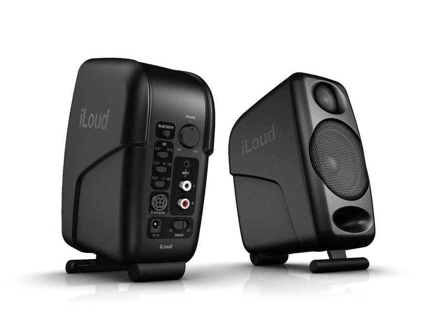 ik-multimedia-iloud-micro-monitor-2.jpg