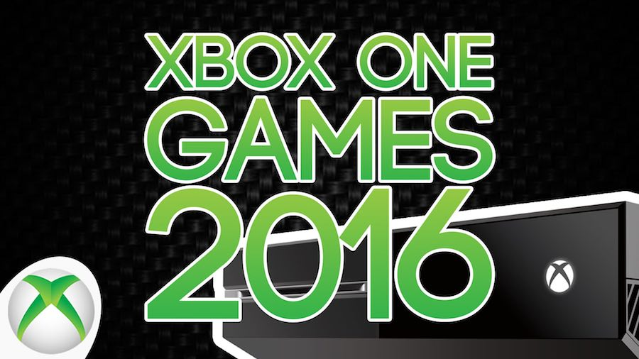 Xbox One Games 2016 Title.jpg