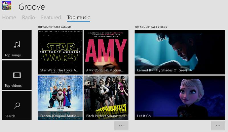 xbox one music.jpg