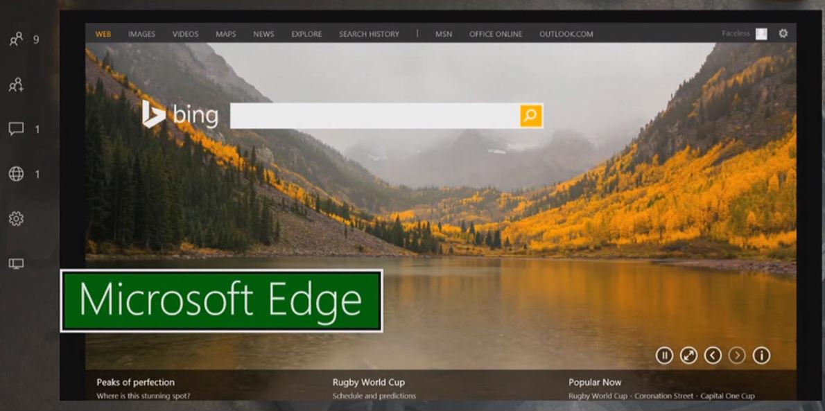 xbox edge capture.jpg