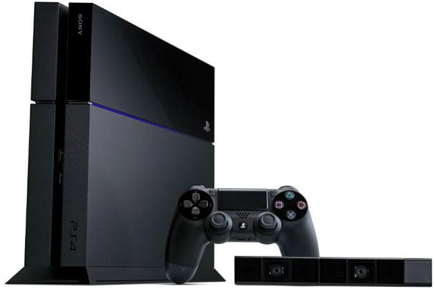 ps4 console.jpg