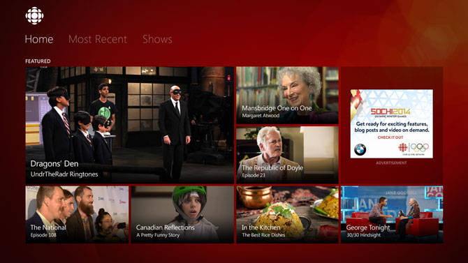 xbox one video.jpg