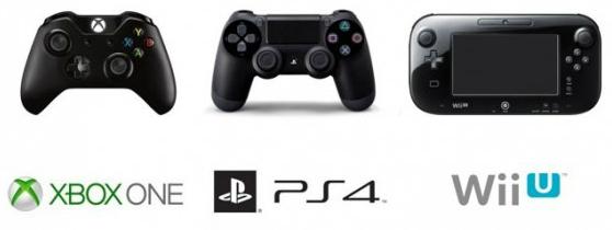 PS4XboxOneWii-U.jpg