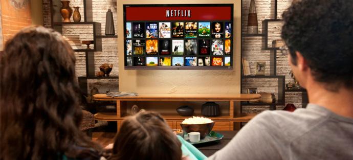 netflix-family-watch-tv-movie.jpg