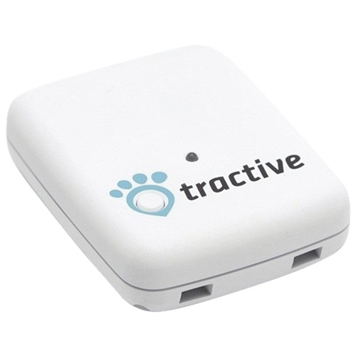 tractive gps pet tracking device.jpg